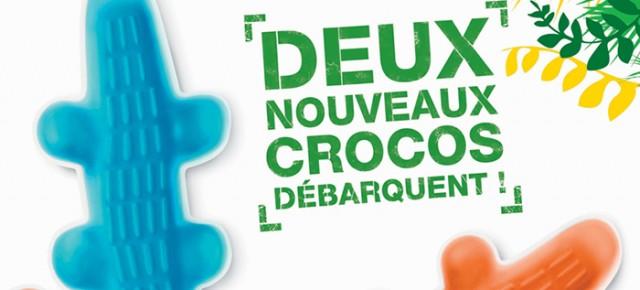 haribo-bonbons-crocodiles-nouveaux-croco-2014-publicité-marketing