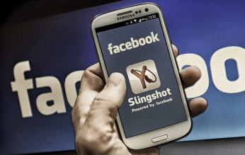 Facebook Slingshot 3collaboractifs