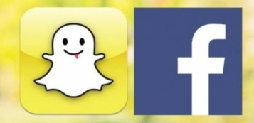 Facebook Snapchat 3collaboractifs