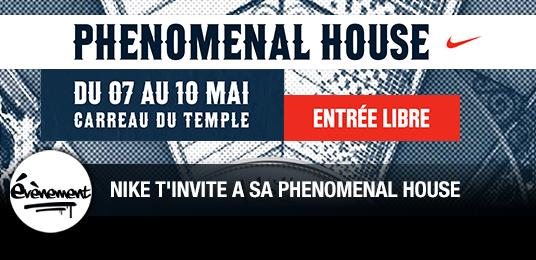 nike-rdv-la-phenomenal-house-paris-