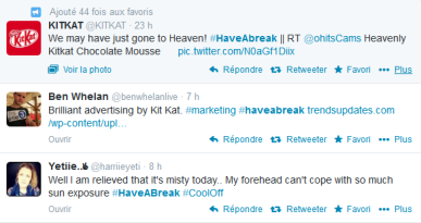 Twitter-KitKat-HaveABreak