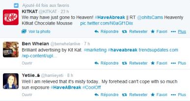Twitter-KitKat-HaveABreak