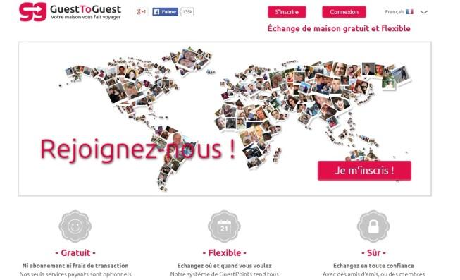 GuestToGuest 3collaboractifs
