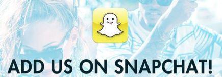 addusonsnapchat