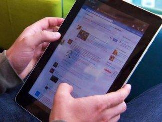 internet-mobile-tablettes-smartphones