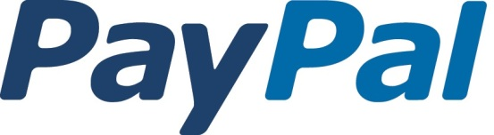 Paypal 3collaboractifs