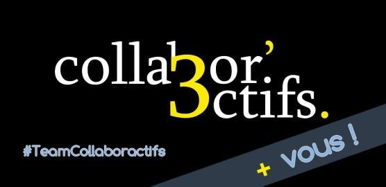 TeamCollaboractifs