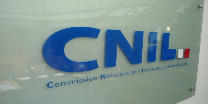 CNIL 3collaboractifs