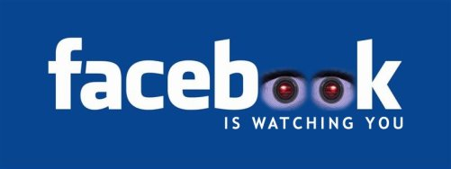 facebook-is-watching-you