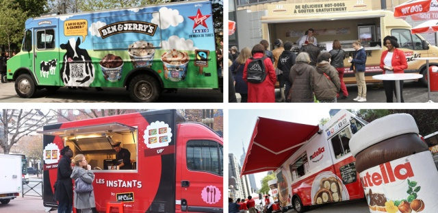 Foodtruck_Ben&Jerrys-Nutella-Herta-McCain