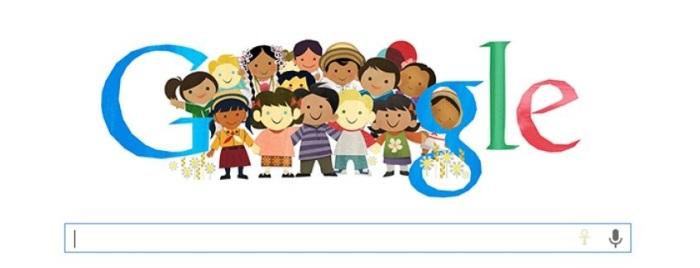 Google Enfants 3collaboractifs