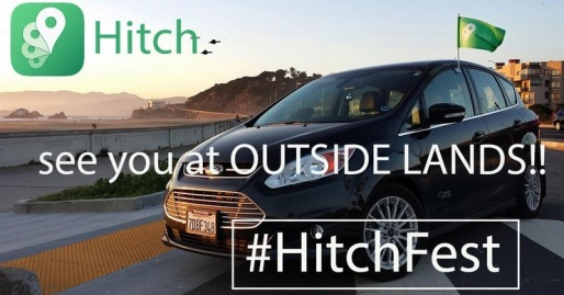 Hitch 3 collaboractifs