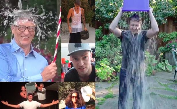 spielberg-gates-zuckerberg-timerberlake-etc-releve-defi-ice-bucket-challenge-1663749-616x380