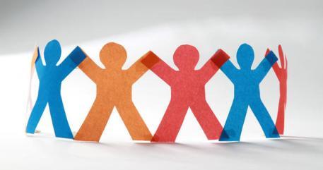 economie collaborative - partage - particuliers