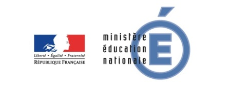 Education Nationale 3collaboractifs