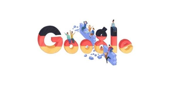 google-allemagne.jpg-2754
