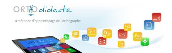 Ortodidacte 3 collaboractifs