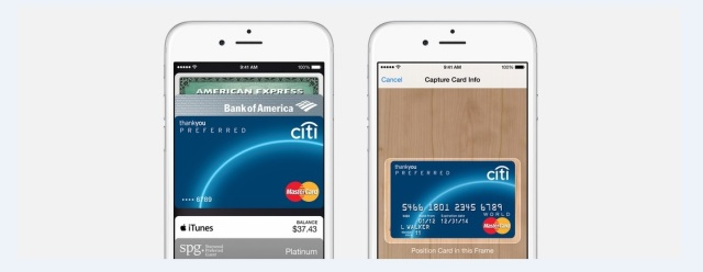 Apple Pay Card 3collaboractifs