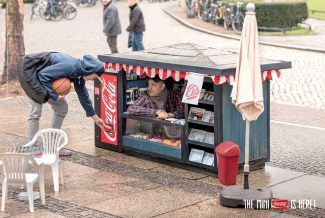 coca-cola-mini-kiosk