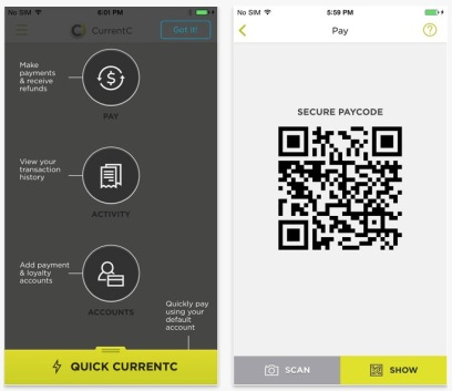 CurrentC 3collaboractifs