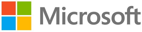 Microsoft 3collaboractifs