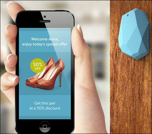 Estimote-beacon-coupon-app-web