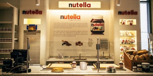nutella-bar-new york