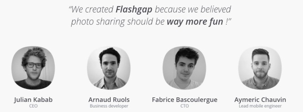 TeamFlashgap3collaboractifs