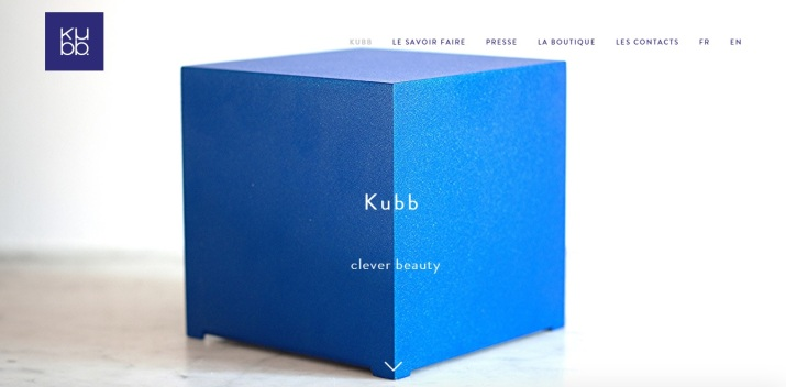 Kubb 3collaboractifs