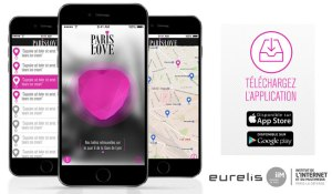 iim-application-mobile-paris-for-love