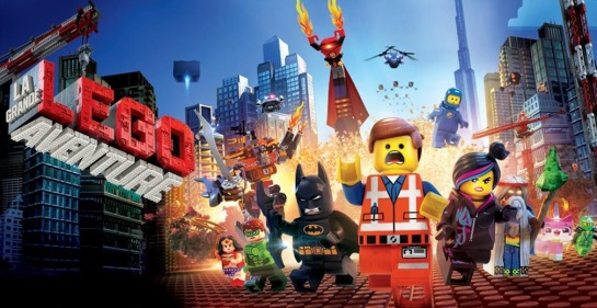 Lego 3collaboractifs