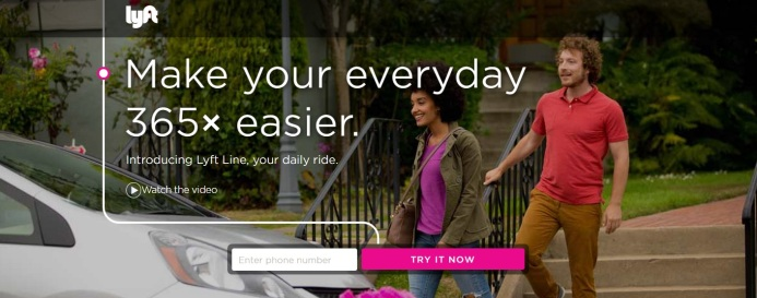 Lyft Line 3collaboractifs