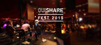 project_page_thumb_OuiShare_Fest_2015