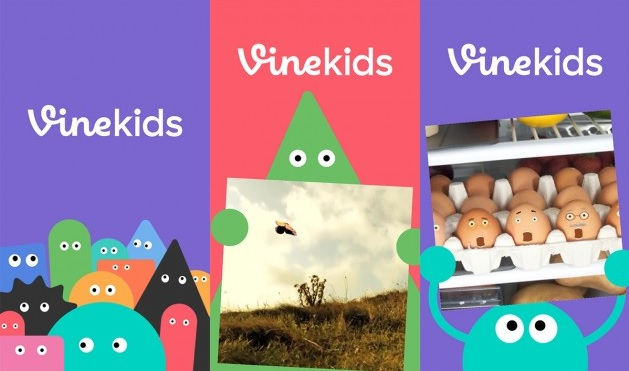 Vine Kids 3collaboractifs