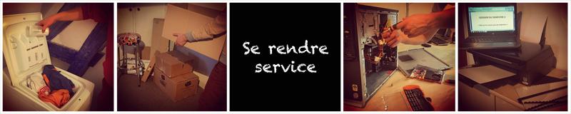 photos bonjour idée - services-800x160