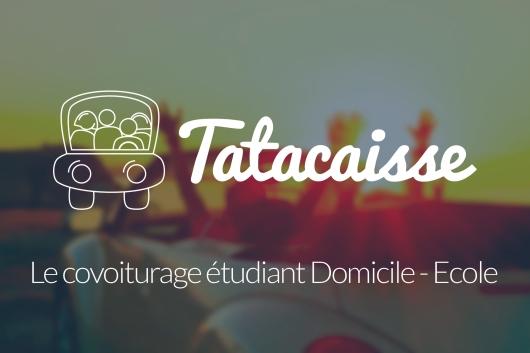 tatacaisse_concours