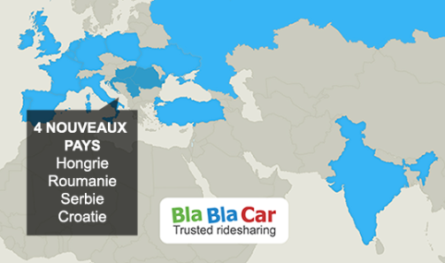 Blablacar 3collaboractifs