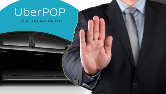 Uberpop 3collaboractifs