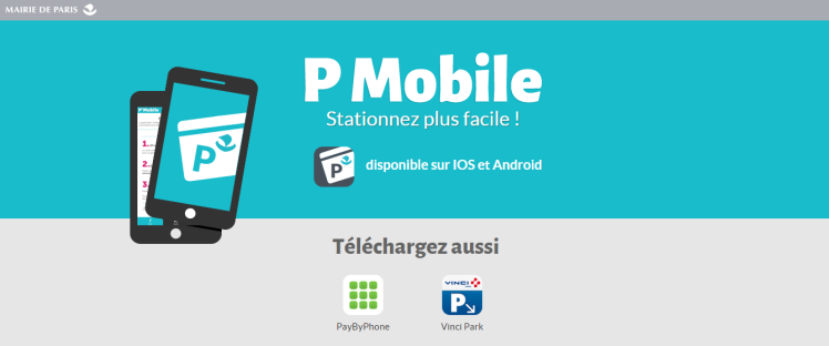 P Mobile 3collaboractifs